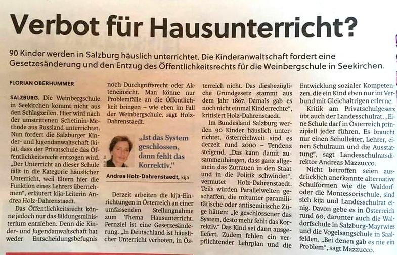 Wie Schreibt Man Einen Leserbrief Deutsch Klasse 7 8